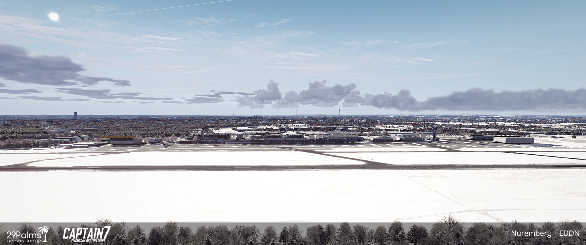 Law Addon Scenery Orbx Global – Meta Morphoz